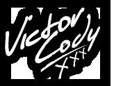 Victor Cody XXX